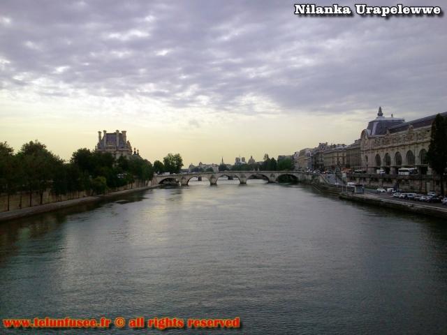 nilanka-urapelewwe-blog-voyage-france-paris-travel-blog-telunfusee-30