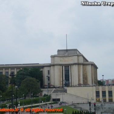 nilanka-urapelewwe-blog-voyage-france-paris-travel-blog-telunfusee-39