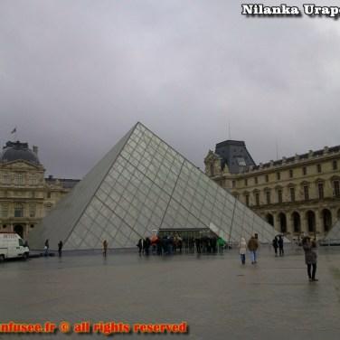 nilanka-urapelewwe-blog-voyage-france-paris-travel-blog-telunfusee-52 (2)