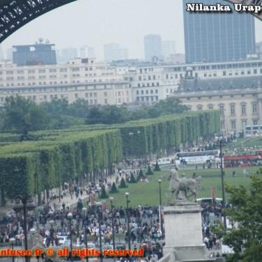 nilanka-urapelewwe-blog-voyage-france-paris-travel-blog-telunfusee-56