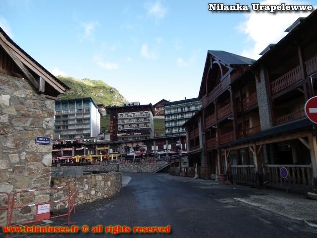 nilanka-urapelewwe-blog-voyage-france-pic-de-midi-bigorre-et-lourdes-travel-blog-telunfusee-2