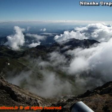 nilanka-urapelewwe-blog-voyage-france-pic-de-midi-bigorre-et-lourdes-travel-blog-telunfusee-23