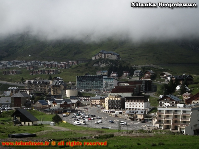 nilanka-urapelewwe-blog-voyage-france-pic-de-midi-bigorre-et-lourdes-travel-blog-telunfusee-24