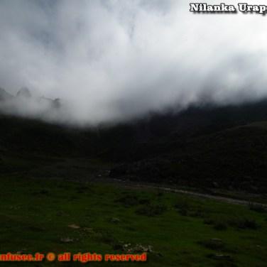 nilanka-urapelewwe-blog-voyage-france-pic-de-midi-bigorre-et-lourdes-travel-blog-telunfusee-28