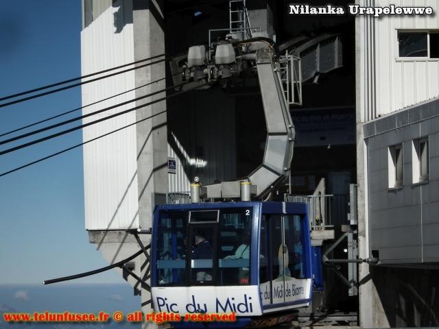 nilanka-urapelewwe-blog-voyage-france-pic-de-midi-bigorre-et-lourdes-travel-blog-telunfusee-7