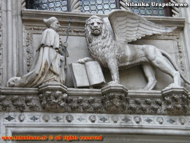 nilanka-urapelewwe-blog-voyage-italie-venice-travel-blog-telunfusee-11