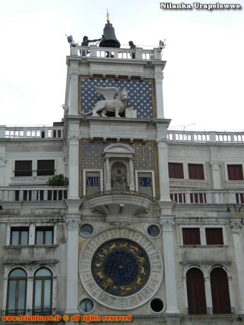 nilanka-urapelewwe-blog-voyage-italie-venice-travel-blog-telunfusee-13