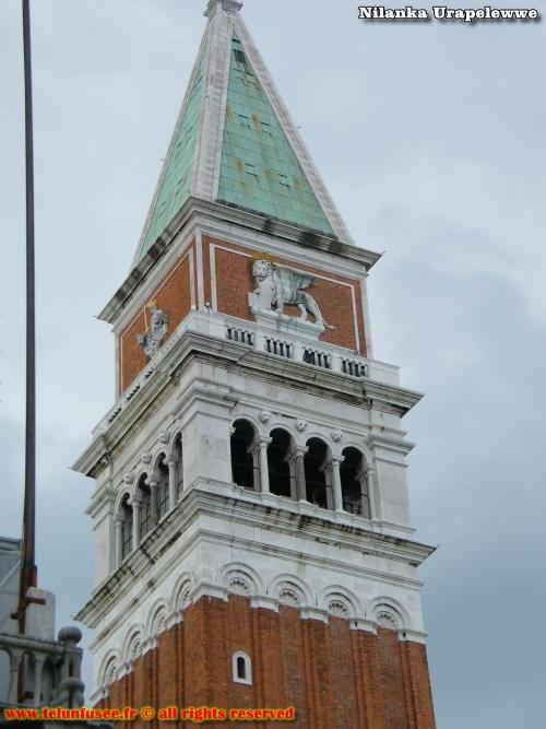 nilanka-urapelewwe-blog-voyage-italie-venice-travel-blog-telunfusee-15