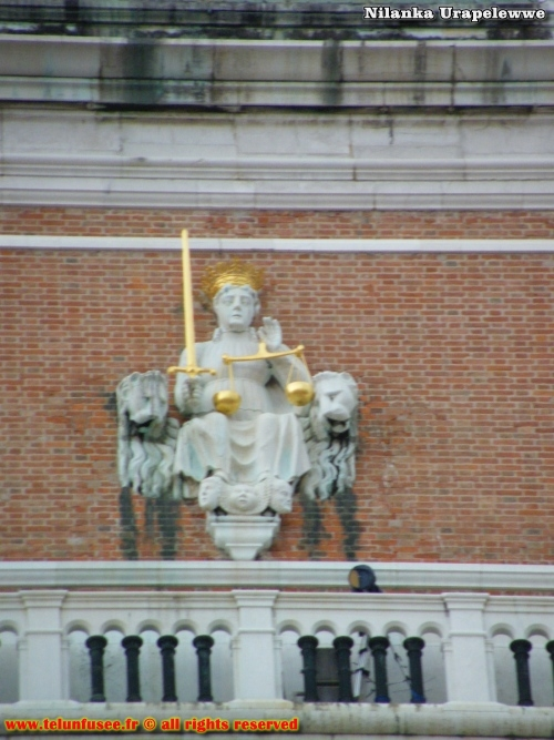 nilanka-urapelewwe-blog-voyage-italie-venice-travel-blog-telunfusee-17
