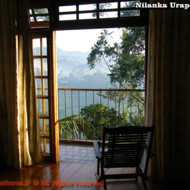 nilanka-urapelewwe-blog-voyage-sri-lanka-welimada-travel-blog-telunfusee-67