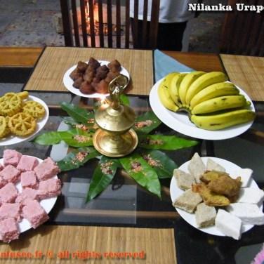 nilanka-urapelewwe-blog-voyage-sri-lanka-welimada-travel-blog-telunfusee-76