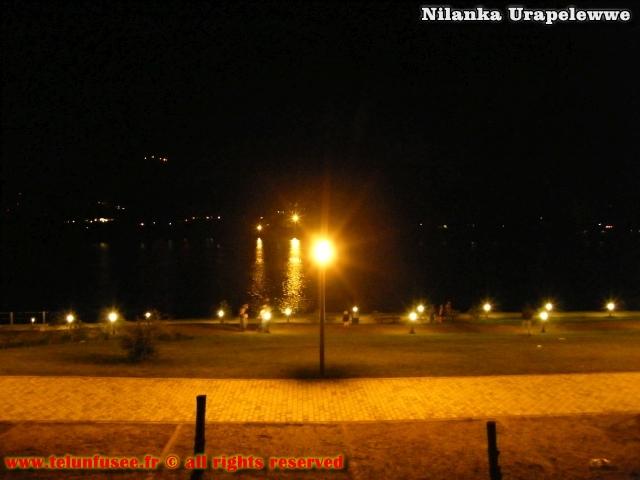 nilanka-urapelewwe-blog-voyage-srilanka-nuwara-eliya-travel-blog-telunfusee-10
