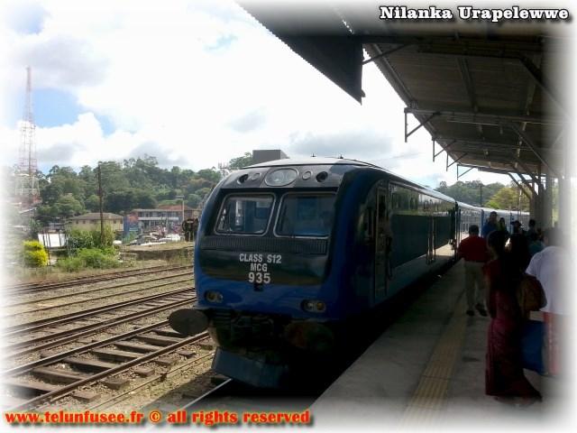 nilanka-urapelewwe-blog-voyage-telunfusee-colombo-transport-02-srilanka-travel-blog