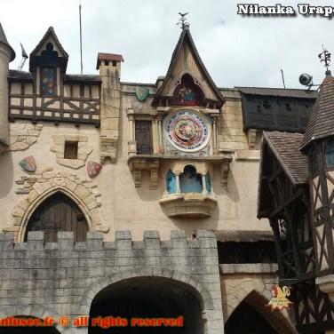 nilanka-urapelewwe-blog-voyage-telunfusee-france-parce-asterix-slider-travel-blog-14