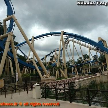 nilanka-urapelewwe-blog-voyage-telunfusee-france-parce-asterix-slider-travel-blog-16