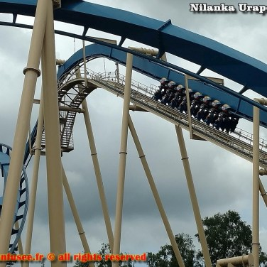 nilanka-urapelewwe-blog-voyage-telunfusee-france-parce-asterix-slider-travel-blog-17