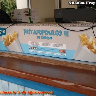 nilanka-urapelewwe-blog-voyage-telunfusee-france-parce-asterix-slider-travel-blog-21