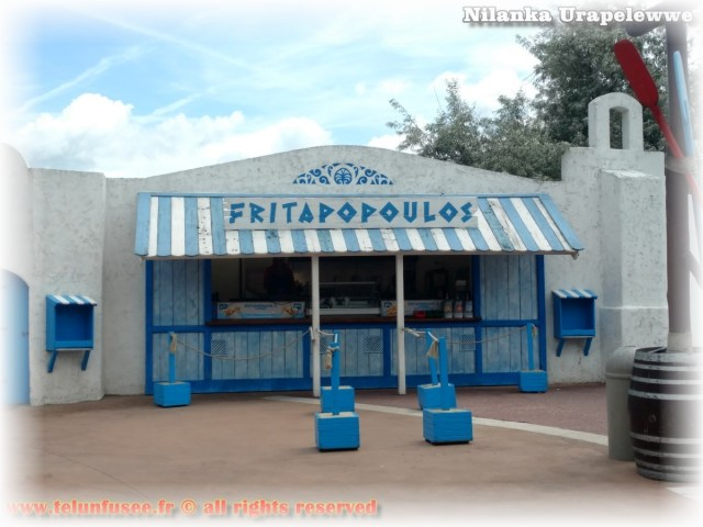 nilanka-urapelewwe-blog-voyage-telunfusee-france-parce-asterix-travel-blog-24