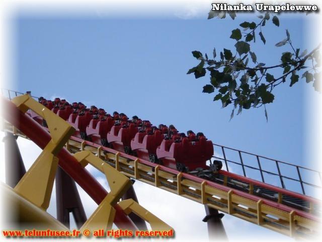 nilanka-urapelewwe-blog-voyage-telunfusee-francer-asterix-travel-blog-06