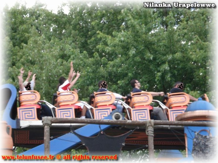 nilanka-urapelewwe-blog-voyage-telunfusee-francer-asterix-travel-blog-11