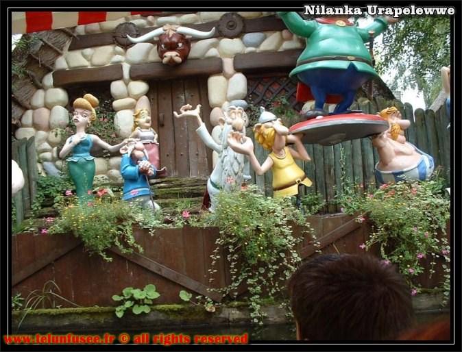 nilanka-urapelewwe-blog-voyage-telunfusee-francer-asterix-travel-blog-13