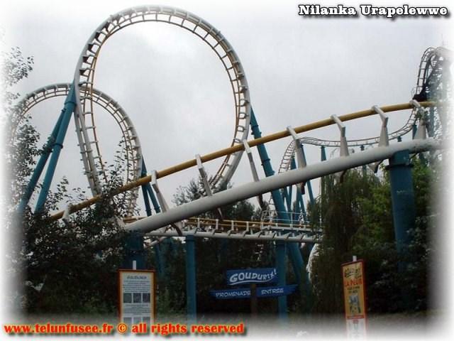 nilanka-urapelewwe-blog-voyage-telunfusee-francer-asterix-travel-blog-14