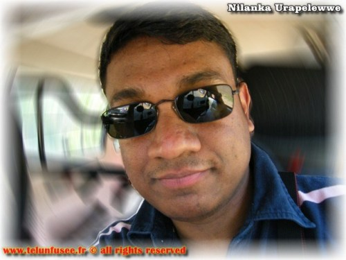 nilanka-urapelewwe-blog-voyage-telunfusee-gampaha-sri-lanka-travel-blog