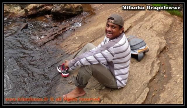 nilanka-urapelewwe-blog-voyage-telunfusee-ohiya-sri-lanka-travel-blog