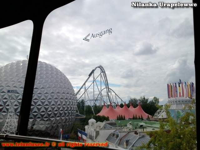 nilanka-urapelewwe-blog-voyage-europe-allemagne-travel-blog-telunfusee-1