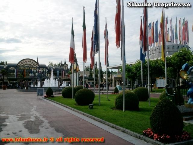 nilanka-urapelewwe-blog-voyage-europe-allemagne-travel-blog-telunfusee-6