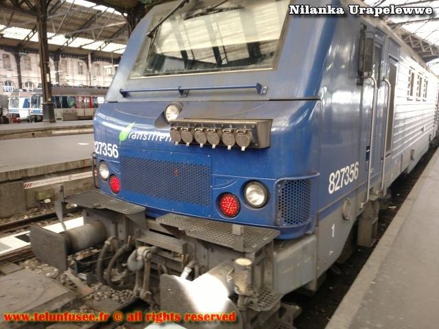 nilanka-urapelewwe-blog-voyage-europe-france-trains-travel-blog-telunfusee-3