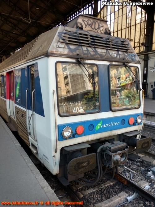 nilanka-urapelewwe-blog-voyage-europe-train-travel-blog-telunfusee-15