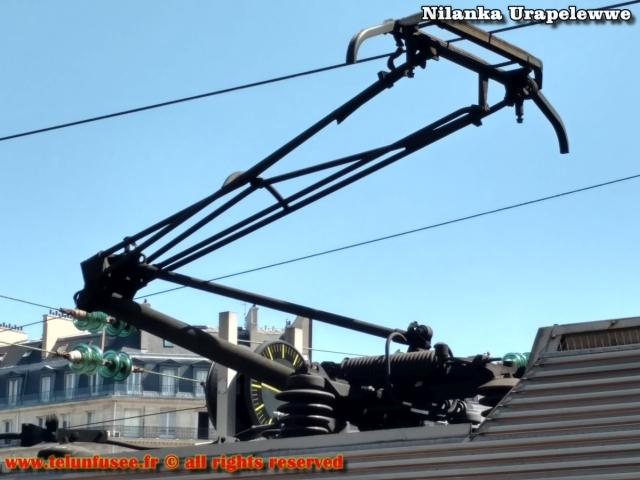 nilanka-urapelewwe-blog-voyage-europe-train-travel-blog-telunfusee-19