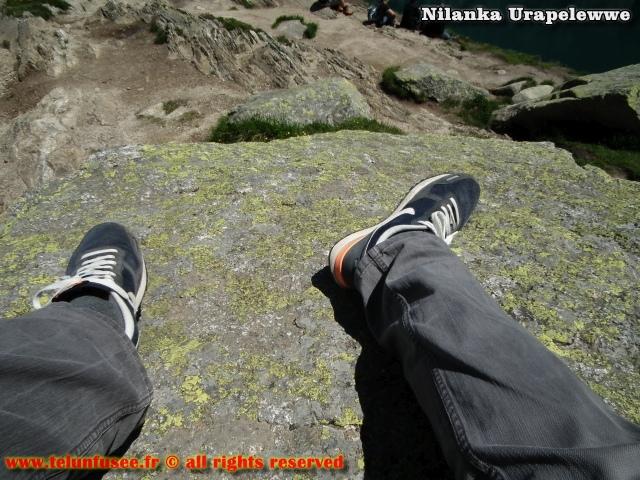 nilanka-urapelewwe-blog-voyage-france-chamonix-mont-blanc-travel-blog-telunfusee-15