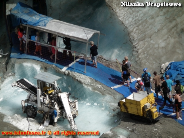 nilanka-urapelewwe-blog-voyage-france-chamonix-mont-blanc-travel-blog-telunfusee-18