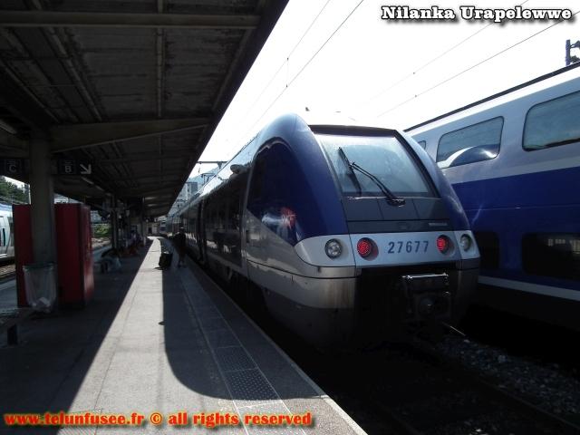 nilanka-urapelewwe-blog-voyage-france-chamonix-mont-blanc-travel-blog-telunfusee-2