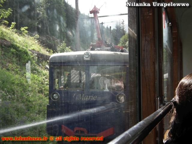 nilanka-urapelewwe-blog-voyage-france-chamonix-mont-blanc-travel-blog-telunfusee-24