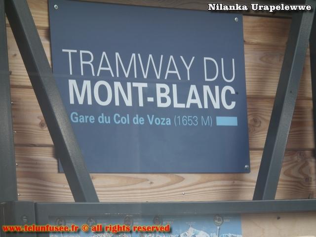 nilanka-urapelewwe-blog-voyage-france-chamonix-mont-blanc-travel-blog-telunfusee-25