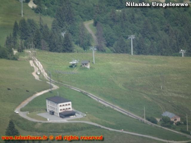 nilanka-urapelewwe-blog-voyage-france-chamonix-mont-blanc-travel-blog-telunfusee-29