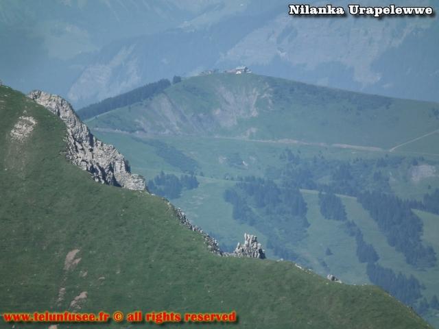 nilanka-urapelewwe-blog-voyage-france-chamonix-mont-blanc-travel-blog-telunfusee-35