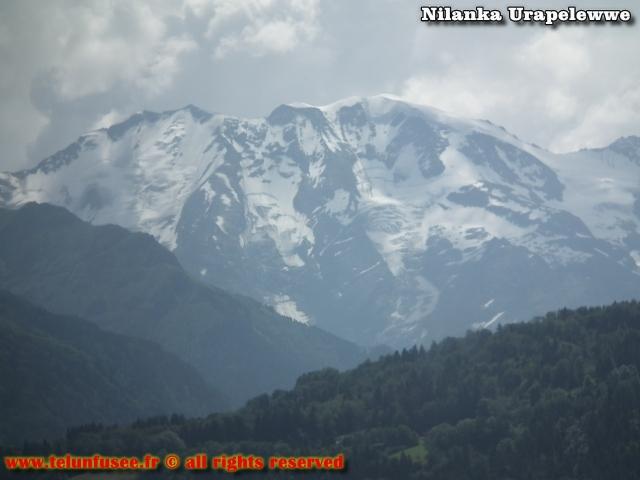 nilanka-urapelewwe-blog-voyage-france-chamonix-mont-blanc-travel-blog-telunfusee-7