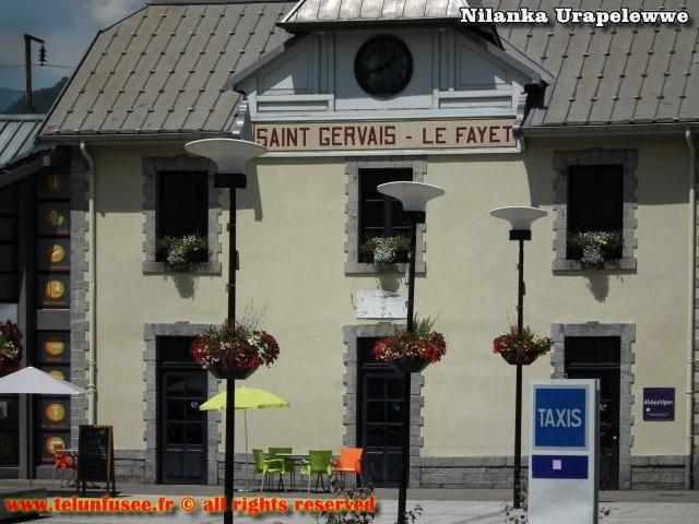nilanka-urapelewwe-blog-voyage-france-chamonix-mont-blanc-travel-blog-telunfusee-9