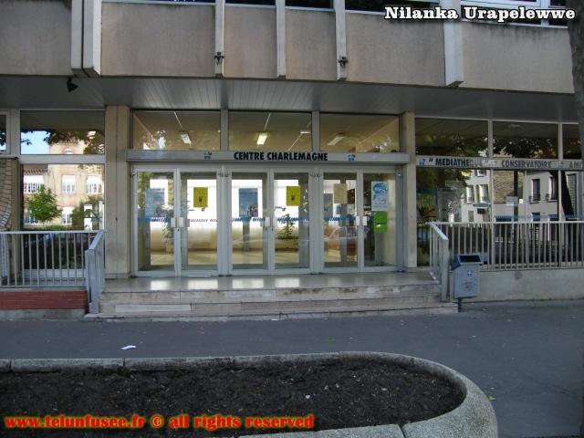 nilanka-urapelewwe-blog-voyage-france-ile-de-france-bois-colombes-travel-blog-telunfusee-10