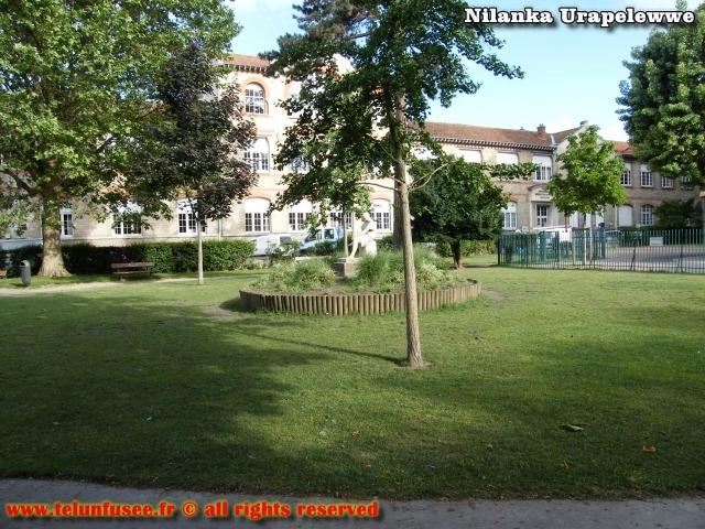 nilanka-urapelewwe-blog-voyage-france-ile-de-france-bois-colombes-travel-blog-telunfusee-11
