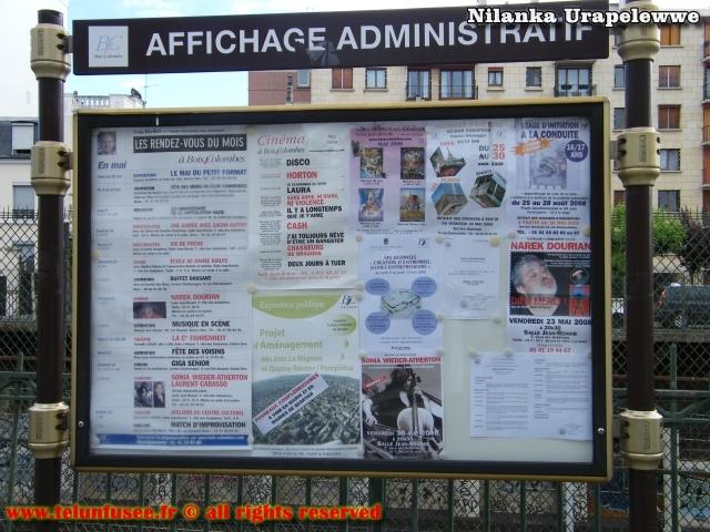 nilanka-urapelewwe-blog-voyage-france-ile-de-france-bois-colombes-travel-blog-telunfusee-15