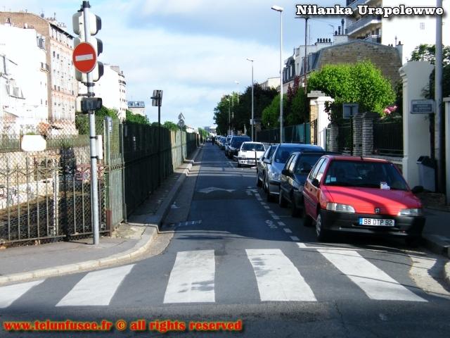 nilanka-urapelewwe-blog-voyage-france-ile-de-france-bois-colombes-travel-blog-telunfusee-6