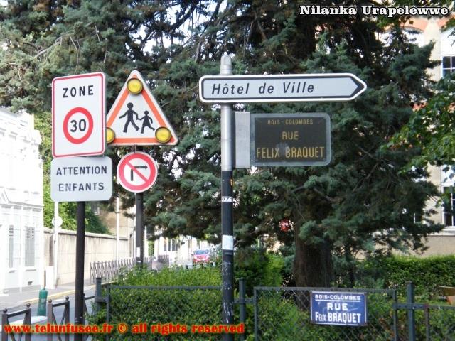 nilanka-urapelewwe-blog-voyage-france-ile-de-france-bois-colombes-travel-blog-telunfusee-9