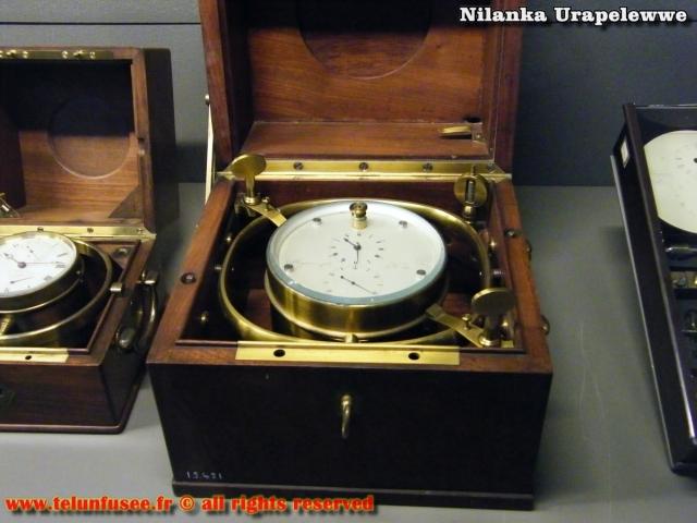 nilanka-urapelewwe-blog-voyage-france-musee-arts-et-metiers-travel-blog-telunfusee-18