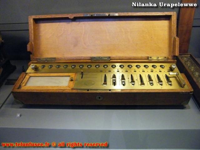 nilanka-urapelewwe-blog-voyage-france-musee-arts-et-metiers-travel-blog-telunfusee-5