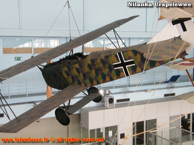 nilanka-urapelewwe-blog-voyage-france-musee-de-air-et-de-espace-bourget-travel-blog-telunfusee-6